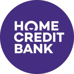 оформить заявку на кредит втб 24